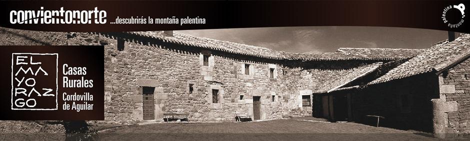 Convientonorte comentarios libro de visitas - Casas rurales en el norte de espana ...